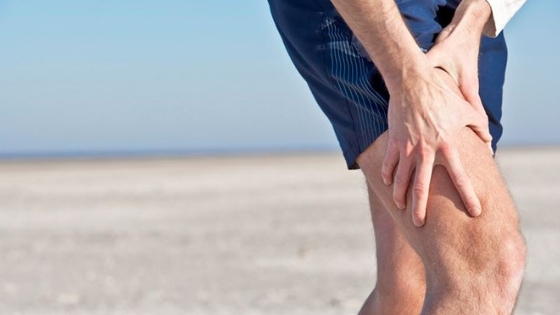 dolori-muscolari-alle-gambe.jpg