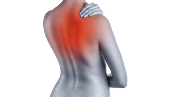 mal-di-schiena-dorsale.png