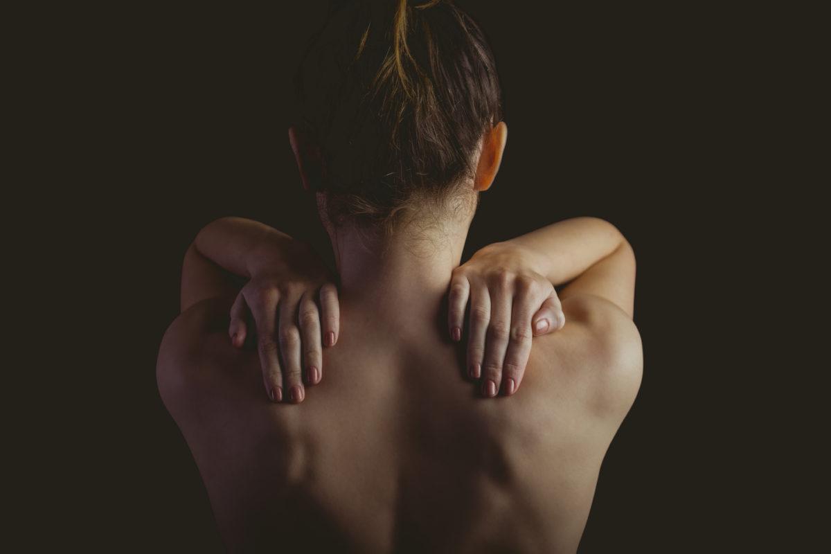 Mal-di-schiena-cause-più-frequenti-1200x800.jpg
